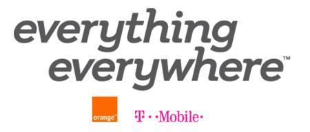 Telefónica se queda sin pareja en Reino Unido, BT solo negociará con Orange y Deutsche Telekom
