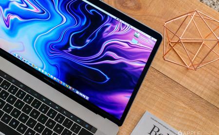 ARM en Mac para 2020 y chips para coches de Apple en 2023: Ming-Chi Kuo pone fechas al futuro de Apple