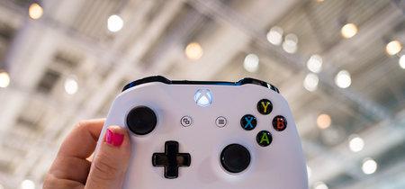 Abajo el periscopio y arriba la Xbox: la Marina de EE.UU. usará sus mandos para manejar su sistema de alta resolución