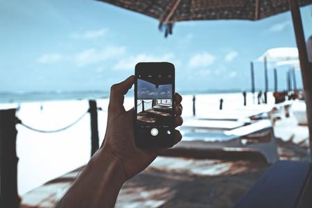 Vacaciones Tarifa Datos Movil Smartphone
