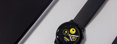 De Huawei a Samsung, éstos son los smartwatches con grandes descuentos que encontrarás en rebajas