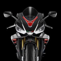 Foto 5 de 6 de la galería aprilia-rsv4-2021 en Motorpasion Moto