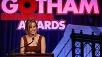 Ganadores de los Premios Gotham 2013