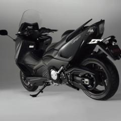 Foto 9 de 25 de la galería yamaha-t-max-2012-fotos-de-estudio en Motorpasion Moto