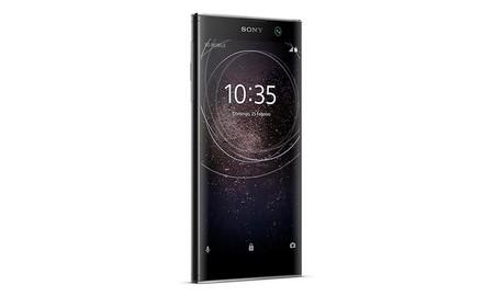 Sony Xperia Xa2 Ds 2