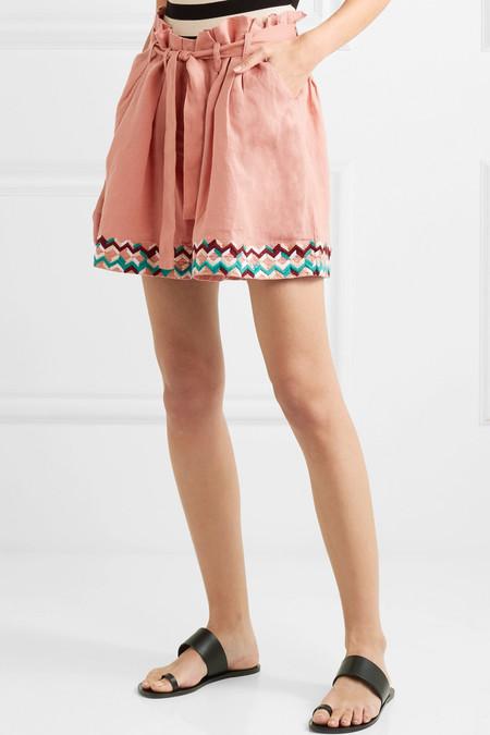 Rebajas Shorts 05