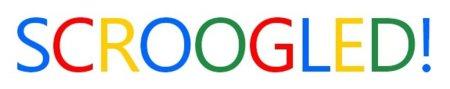 Microsoft acusa a Google de violar la privacidad de los usuarios de Gmail
