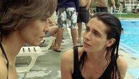 'Incendies', una tragedia griega en un mundo en constante conflicto