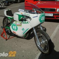 Foto 3 de 72 de la galería iv-dia-de-ricardo-tormo-la-cronica en Motorpasion Moto