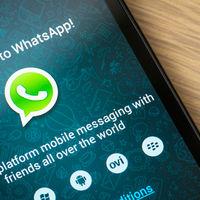 WhatsApp trabaja en una nueva función que avisará a tus contactos cuando cambies de número