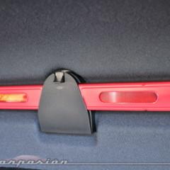 Foto 110 de 120 de la galería audi-a6-hybrid-prueba en Motorpasión