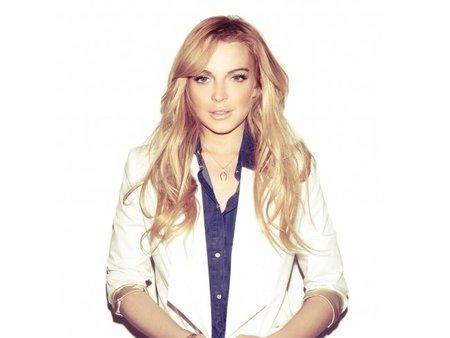Las Casas de los Famosos: Lindsay Lohan