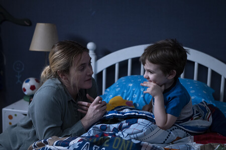 Mare Of Easttown Serie En Hbo Con Kate Winslet