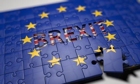 Y El Resultado De Las Negociaciones Sobre El Brexit Fue 2