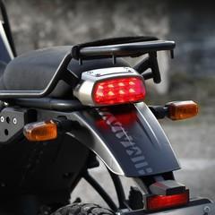 Foto 62 de 68 de la galería royal-enfield-himalayan-2018-prueba en Motorpasion Moto