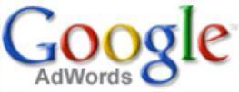 Como Google innovó la publicidad online