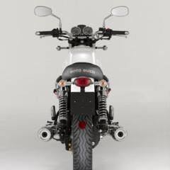 Foto 7 de 42 de la galería moto-guzzi-v7-presentada-oficialmente-a-la-prensa en Motorpasion Moto