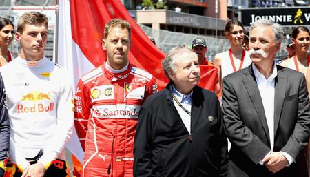 La Fórmula 1 terminará pagando a los circuitos si quiere poner en marcha su calendario alternativo en julio