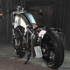 Foto 5 de 9 de la galería ktm-690-bob-racer-quien-te-ha-visto-y-quien-te-ve en Motorpasion Moto