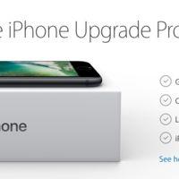 El iPhone Upgrade Program se expande al Reino Unido y China, en España y Latinoamérica seguimos esperando