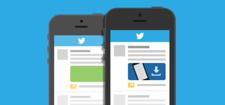 Twitter agregaría una sección de noticias para móviles
