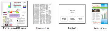 Páginas pruebas