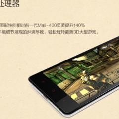 Foto 3 de 10 de la galería xiaomi-redmi-note en Xataka