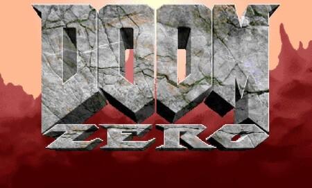 Si te gusta 'Doom', el mod llamado 'Doom Zero' que incluye 32 nuevos niveles ya se puede disfrutar en consolas, móviles y PC