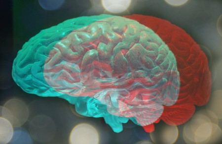 Brain 4370024 1280