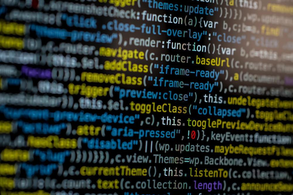 Este manual quiere que aprendas el 80% de todo JavaScript en 20% del tiempo#source%3Dgooglier%2Ecom#https%3A%2F%2Fgooglier%2Ecom%2Fpage%2F%2F10000