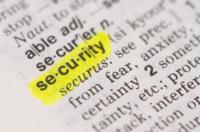 Catorce cursos universitarios gratuitos de seguridad informática