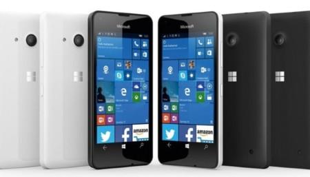 Ya está disponible la build 10586 de Windows 10 Mobile, ¿será esta la versión final del sistema operativo?