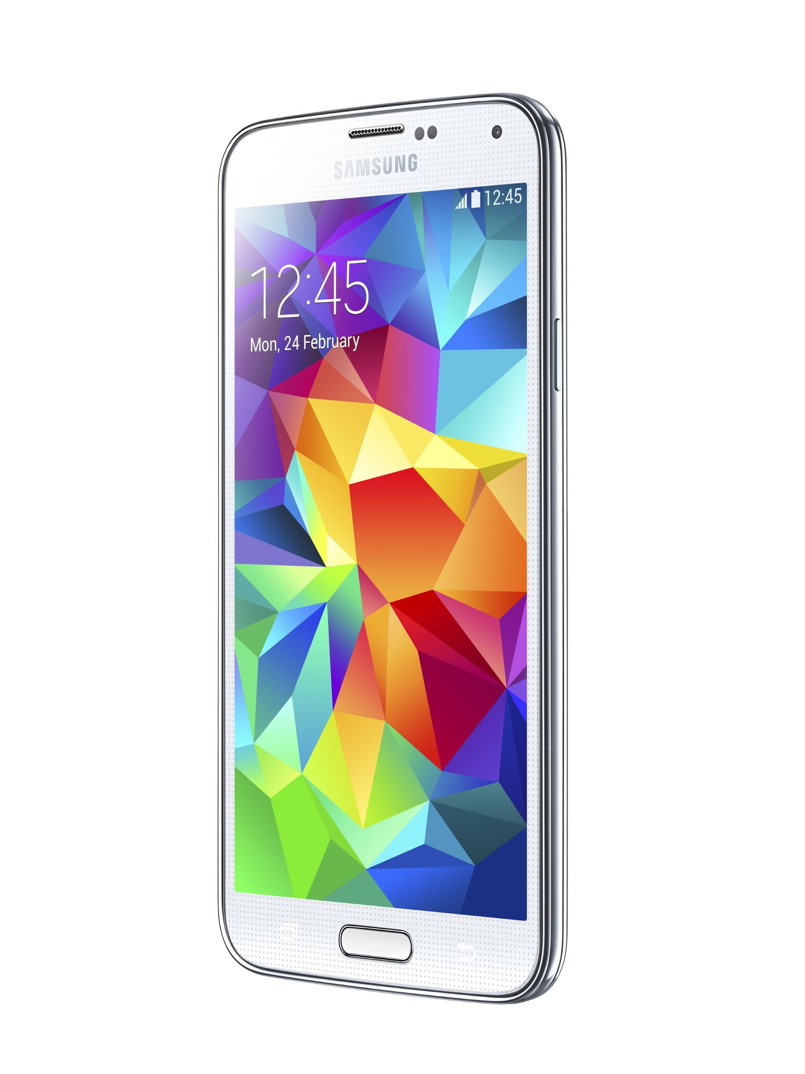Foto de Samsung Galaxy S5 (83/92)