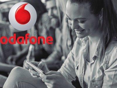 Activa reducción de velocidad si no quieres que Vodafone te cobre el exceso de datos desde hoy