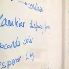 Foto 10 de 12 de la galería nokia-lumia-735-samples-de-la-camara en Xataka Móvil