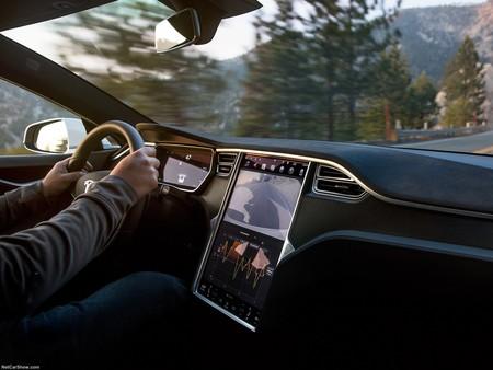 Tesla Model S 2017 1600 11