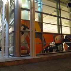 Foto 4 de 7 de la galería pancartas-wwdc en Applesfera