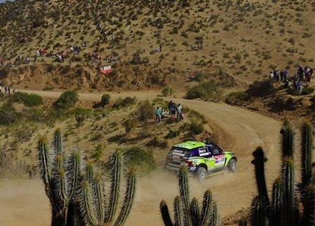 Dakar2009-BMW1.jpg