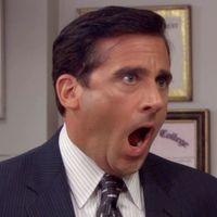 """""""Nos hundió porque era el corazón de la serie"""". Steve Carell no dejó 'The Office' por voluntad propia según varios miembros del equipo"""