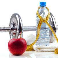 Diez cosas que debes hacer para empezar una vida sana