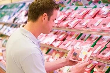 Conoce cuáles son las carnes con menos grasas para sumar a tu dieta