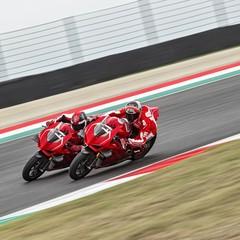 Foto 41 de 87 de la galería ducati-panigale-v4-r-2019 en Motorpasion Moto