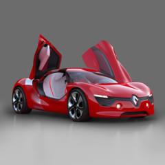 Foto 8 de 20 de la galería renault-dezir-concept en Motorpasión