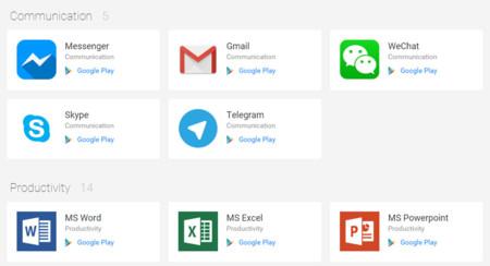 Las mejores apps para Remix OS, según su comunidad
