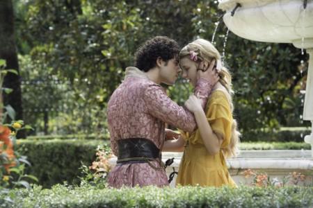 'Juego de Tronos' también se rodará en Girona, según TV3