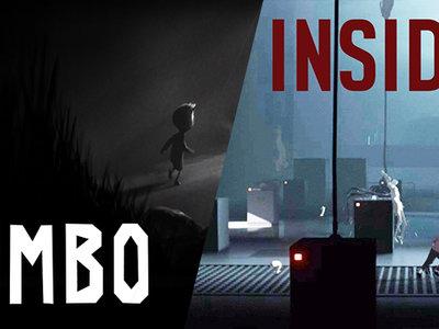 El espléndido Inside+Limbo Double Pack avisa de su lanzamiento con un nuevo tráiler