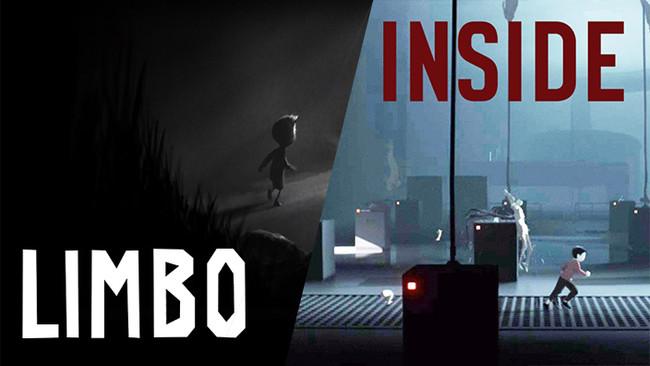 Limbo Inside