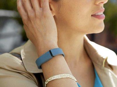 Una pulsera Fitbit permite resolver un caso de asesinato: el marido mentía, los datos lo demuestran