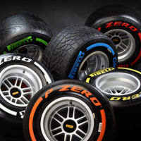 Ni Michelin, ni Bridgestoneentran a la F1, Pirelli se queda hasta 2019