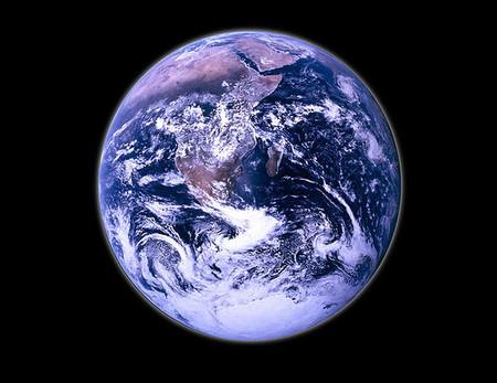 Para salvar a la economía y al planeta